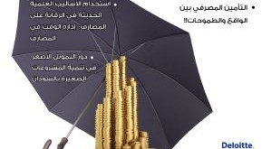 مجلة الدراسات المالية و الاقتصادية العدد 81