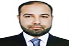محمد فخري صويلح