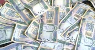 التمويل الاسلامي في السعوديةالتمويل الاسلامي في السعوديةالتمويل الاسلامي في السعودية