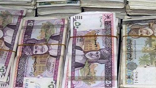 البنوك الاسلامية في سلطنة عمان