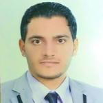 خالد عبد الكريم