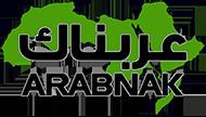 arabnak