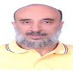 د.عبد الفتاح صلاح